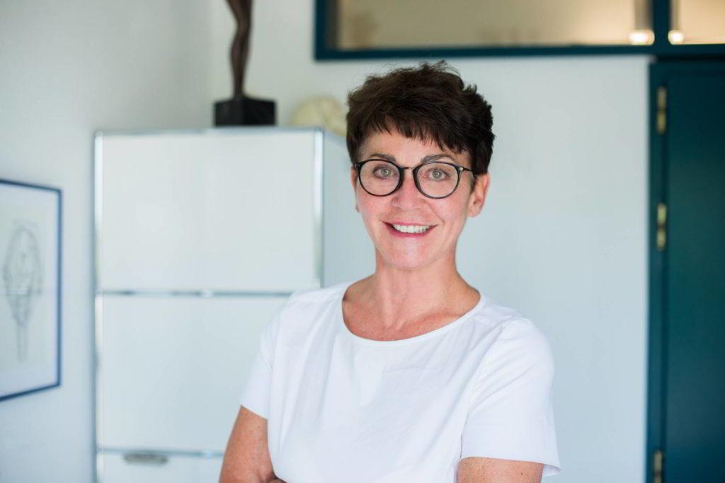 Dr. med. Elke Decot